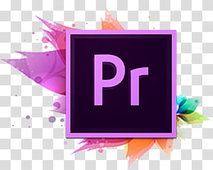 Adobe Premiere Pro Crack 14.6.0.51 Latest Version Download