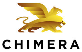 Chimera Tool Crack 9.58.1613 Activation Key Download