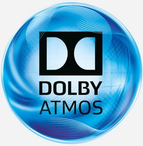 Dolby Atmos Crack With Serial Key Latest Version Free Download