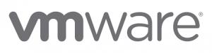 VMware Workstation Crack