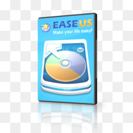 Easeus Partition Recovery Crack 8.5 Latest Version [2021]