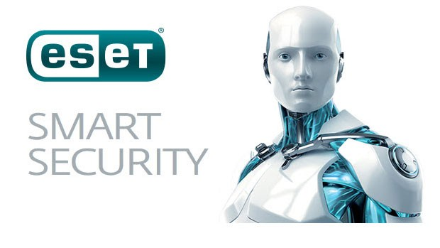 ESET Smart Security Crack 14.0.22.0 License Key Latest [2021]
