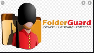 Folder Guard Crack 21.4 License Key Latest Version [2021]