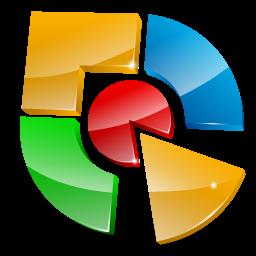 Hitman Pro Crack 3.8.20 Build 314  Activation Key Latest [2021]