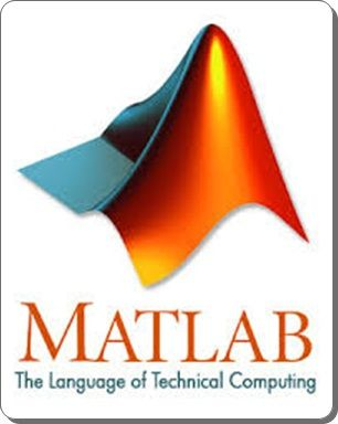 MATLAB Crack All R2021a Full Editions Download [2021]