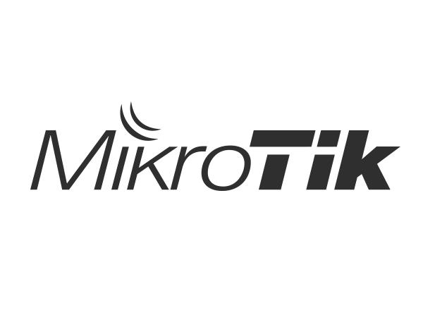 MikroTik Crack 7.2 License Key Generator Free Download