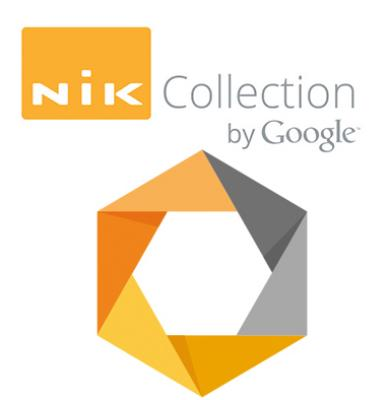 Nik Collection Crack 3.3.0 Activation Key Latest Version [2021]