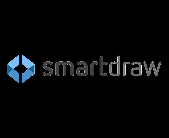 SmartDraw Crack 27.0.0.2 License Key Free Download[2021]