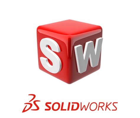 SolidWorks Crack 2021 Serial Number Full Version [Latest]