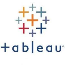 Tableau Desktop Crack 2021.4.0 Activation key Latest [2021]