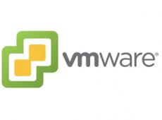 VMware Workstation Pro Crack 16.1.1 Build 17801498 [2022]